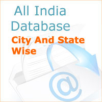 India Mobile Number Database | State Wise Database India, State Wise Database All India, State ...