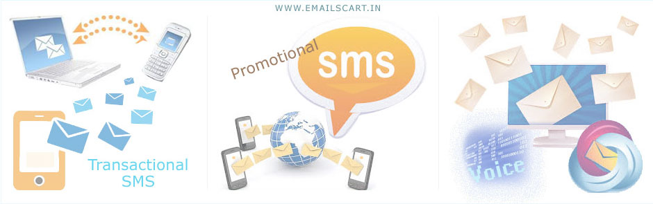 Home Page | Email Services, Email Marketing, SMS Services